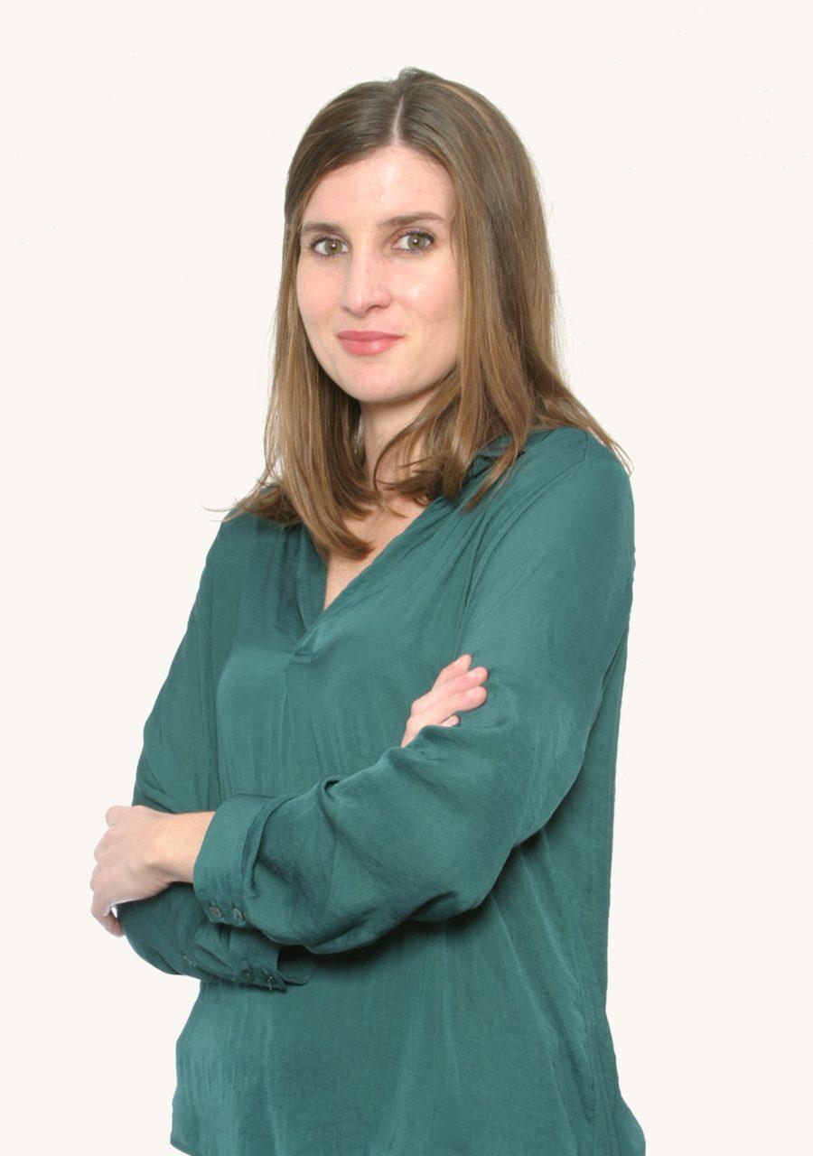 Alejandra_Berbel_Villar_v2