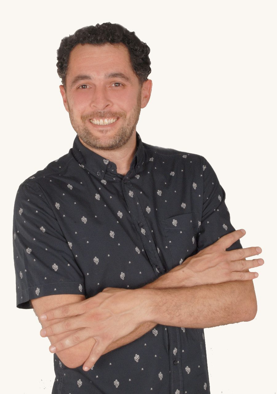 RubenGonzalez
